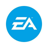Electronic Arts (EA)