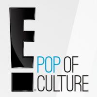 Entertainment Network E!