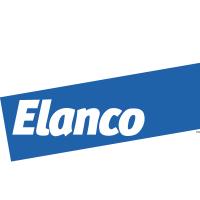 Elanco Animal Health