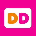 Dunkin' Donuts TV Commercials