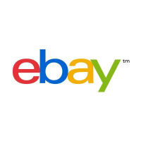 Ebay Tv Commercials Ispot Tv