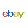 eBay TV Commercials