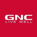 GNC TV Commercials