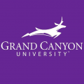 Grand Canyon University TV Commercials