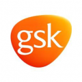 GlaxoSmithKline TV Commercials