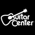 Guitar Center TV Commercials