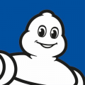 Michelin TV Commercials