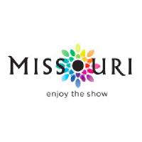Missouri Division of Tourism