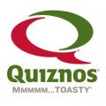 Quiznos TV Commercials