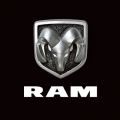 Ram Trucks TV Commercials
