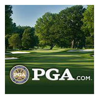 Professional Golf Association (PGA)