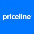 Priceline.com TV Commercials