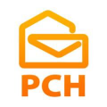Publishers Clearing House TV Commercials