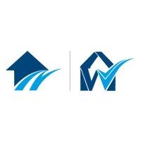Lenox Financial Mortgage