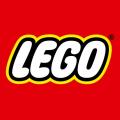 LEGO TV Commercials