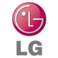 LG Appliances TV Commercials