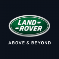 Land Rover TV Commercials