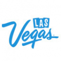 Las Vegas Convention and Visitors Authority TV Commercials