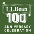 L.L. Bean TV Commercials