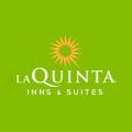 La Quinta Inns and Suites TV Commercials