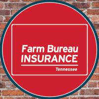 Tennessee Farmers Insurance Companies