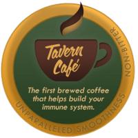 Tavern Direct