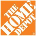 The Home Depot TV Commercials