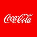 Coca-Cola TV Commercials