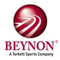 Beynon Sports