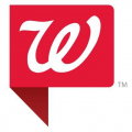 Walgreens TV Commercials
