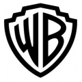 Warner Bros. TV Commercials