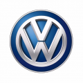 Volkswagen TV Commercials