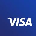 VISA TV Commercials