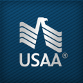 USAA TV Commercials