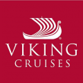 Viking River Cruises TV Commercials