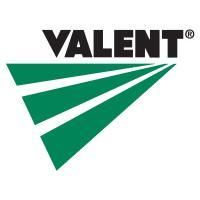 Valent USA Corp.