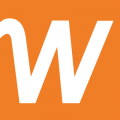 Warner's TV Commercials