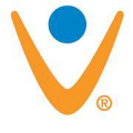 Vonage TV Commercials