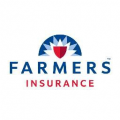 Farmers Insurance TV Commercials