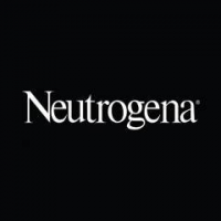 Neutrogena (Skin Care)