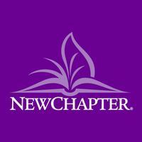 New Chapter Organics