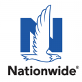 Nationwide Insurance TV Commercials
