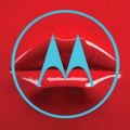 Motorola TV Commercials