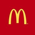 McDonald's TV Commercials