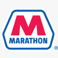 Marathon Petroleum TV Commercials