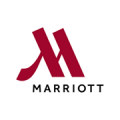 Marriott TV Commercials