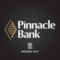 Pinnacle Bancorp