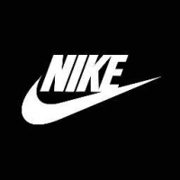 Nike Tv Commercials Ispot Tv
