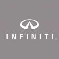 Infiniti TV Commercials