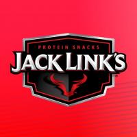 Jack Link's Beef Jerky